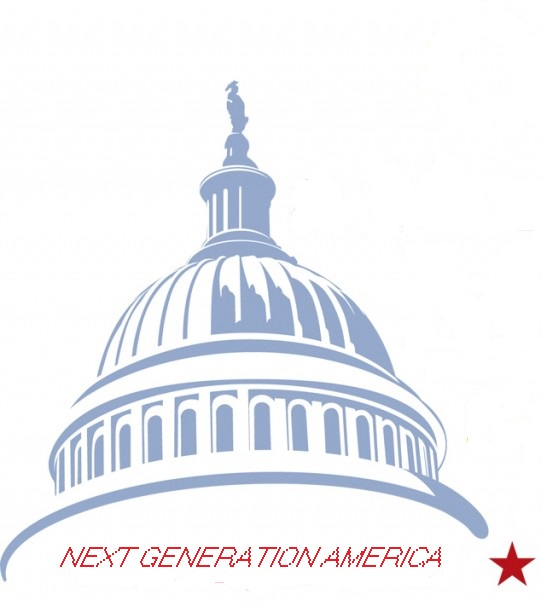 2012-Convention-Logo-ENG-1024x606
