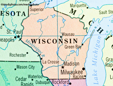 Wisconsin_insert_iStock_000012084571XSmall