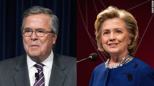 140407151343-jeb-bush-hillary-clinton-horizontal-gallery