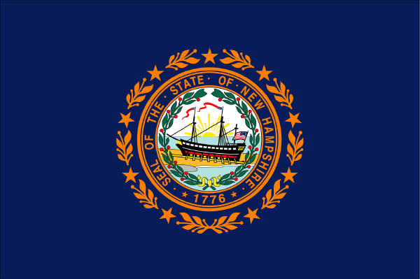 state-flag-new-hampshire