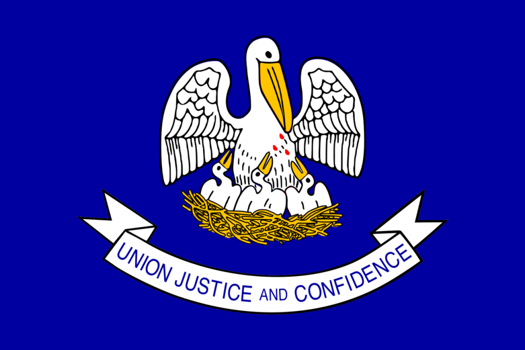 1280px-Louisiana_state_flag