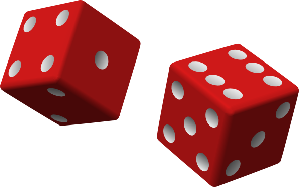 two_red_dice_01_svg_hi