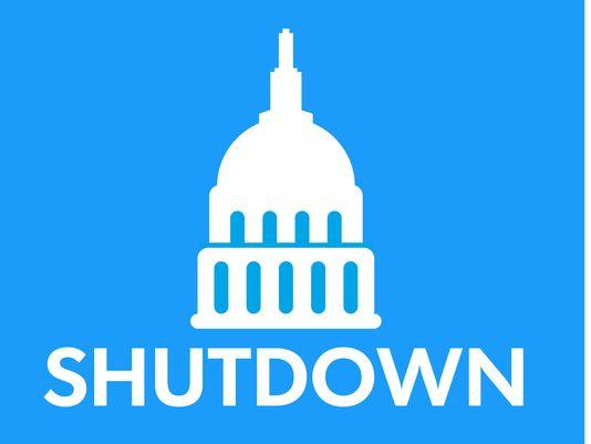 1380915436000-Shutdown-promo-art-01