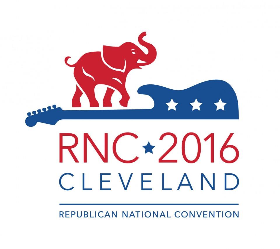 rnc-logo-2016